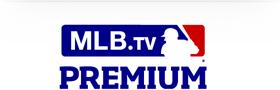 MLB.tv Premium